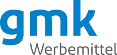 FDP-Shop-Logo