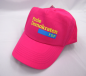Preview: Beechfield Cap B10