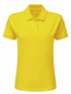 Preview: Ladies-Polo SG50F